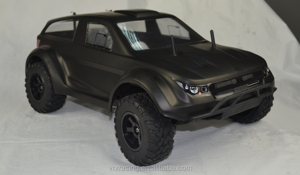 Rc Suv Truck Rtr Rc Truck Suv Brushed Rc Car Suv Truck