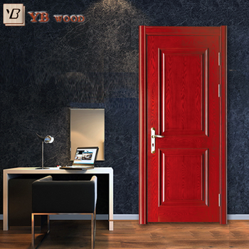 Egypt Hdf Online Shopping Beautiful Design House Door Wooden Door
