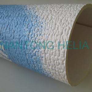 chinese pvc wall panel, pvc ceiling for decoration