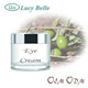 Best oem skincare deeply nourishing and hydrating organic olive eye cream
