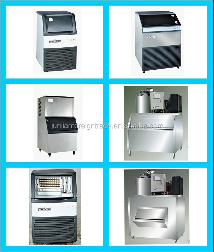 Lg238a1 Single Door Convenience Store Refrigerator Made In China ...