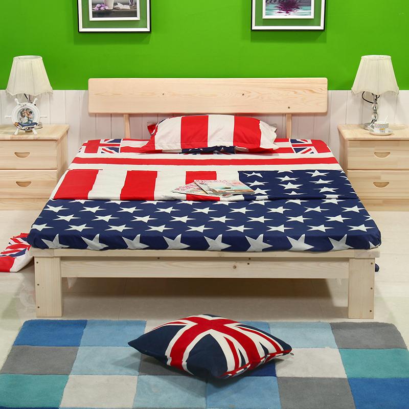 Venta al por mayor queen diseños marco de la cama-Compre online los ...