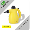 V-MART fartory multi function high pressure engine steam cleaner cleaning machine with attachments for stain removal
