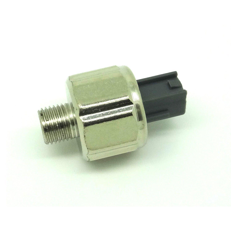 Cheap Knock Sensor Lexus Es300 Find Deals 2001 Toyota Sienna Location Get Quotations Conpus 89615 12040 1 Pc New 8961512040 5s2249 Ks81