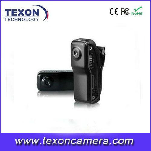 hd mini camera dv md80 hd mini camera dv md80 suppliers and rh alibaba com Mini DV Spy Camera Instruction Mini DV MD-80 Software