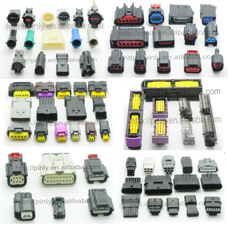 Fine Cheap Epc And Ford Electrical Connector Buy Epc And Ford Wiring Digital Resources Xeirawoestevosnl