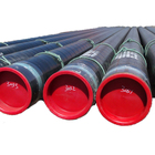 Underground Pipeline External Coating 3PE Pipeline Coating Protective Coatings For Oil And Gas Pipeline