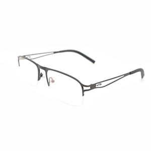 db224d1cc0c0 Frame China Eyeglasses Wholesale