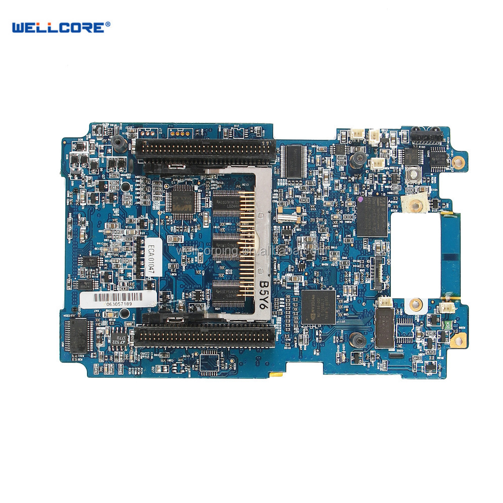 China Multilayer Sided Pcb Wholesale Alibaba Board Assemblyled Circuit Maker Buy Flex Print