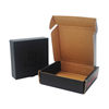 Cheap Custom Colorful Printed Matt Lamination Corrugated Boxes for Mailing, Wholesale Paper Packaging Corrugated Box