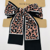 /product-detail/ladies-silk-feel-satin-long-scarf-leopard-printed-head-neck-hair-tie-band-neck-scarf-for-t-shirt-and-bags-62013166099.html