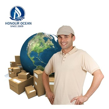 1688 Agent Online Shopping Express Courier Service From China To Dubai/uae  Yemen Door To Door - Buy Express Courier Service From China To