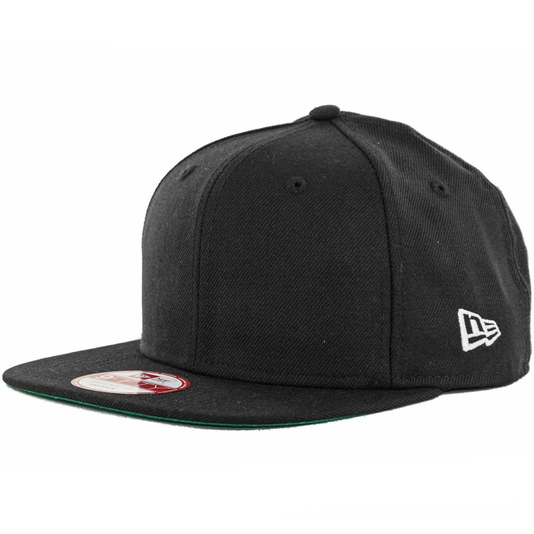 8a35f9903 Cheap Blank New Era, find Blank New Era deals on line at Alibaba.com