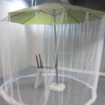 huge outdoor umbrella mosquito net patio mosquito mesh tent & Huge Outdoor Umbrella Mosquito Net Patio Mosquito Mesh Tent - Buy ...