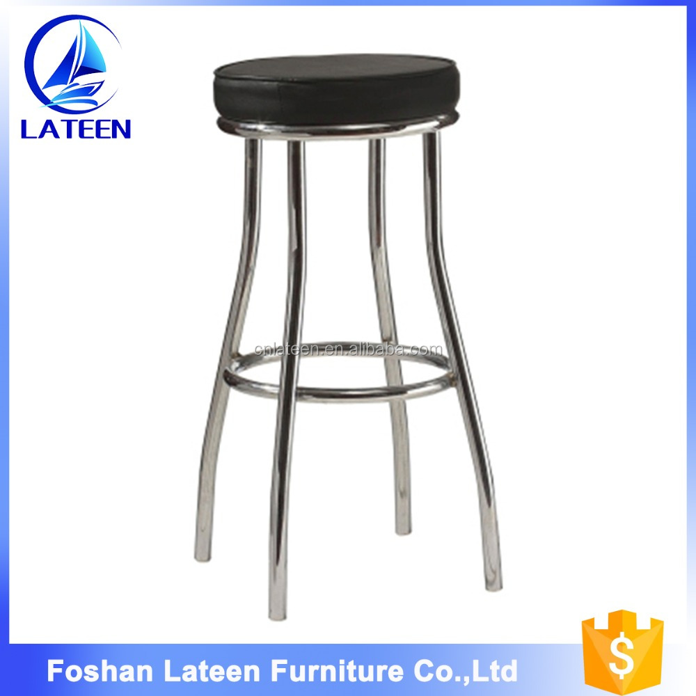 Stainless Steel Bar High Chair, Stainless Steel Bar High Chair Suppliers  And Manufacturers At Alibaba.com