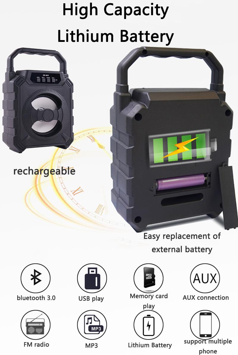 1 battery.jpg