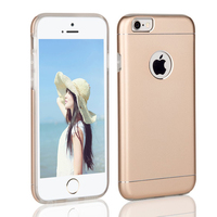 Shenzhen mobile phone shell , wireless phone accessories , unlocked cell phones