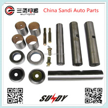 Auto king pin repair kit 3940NP-301 for Dongfeng Yutong bus