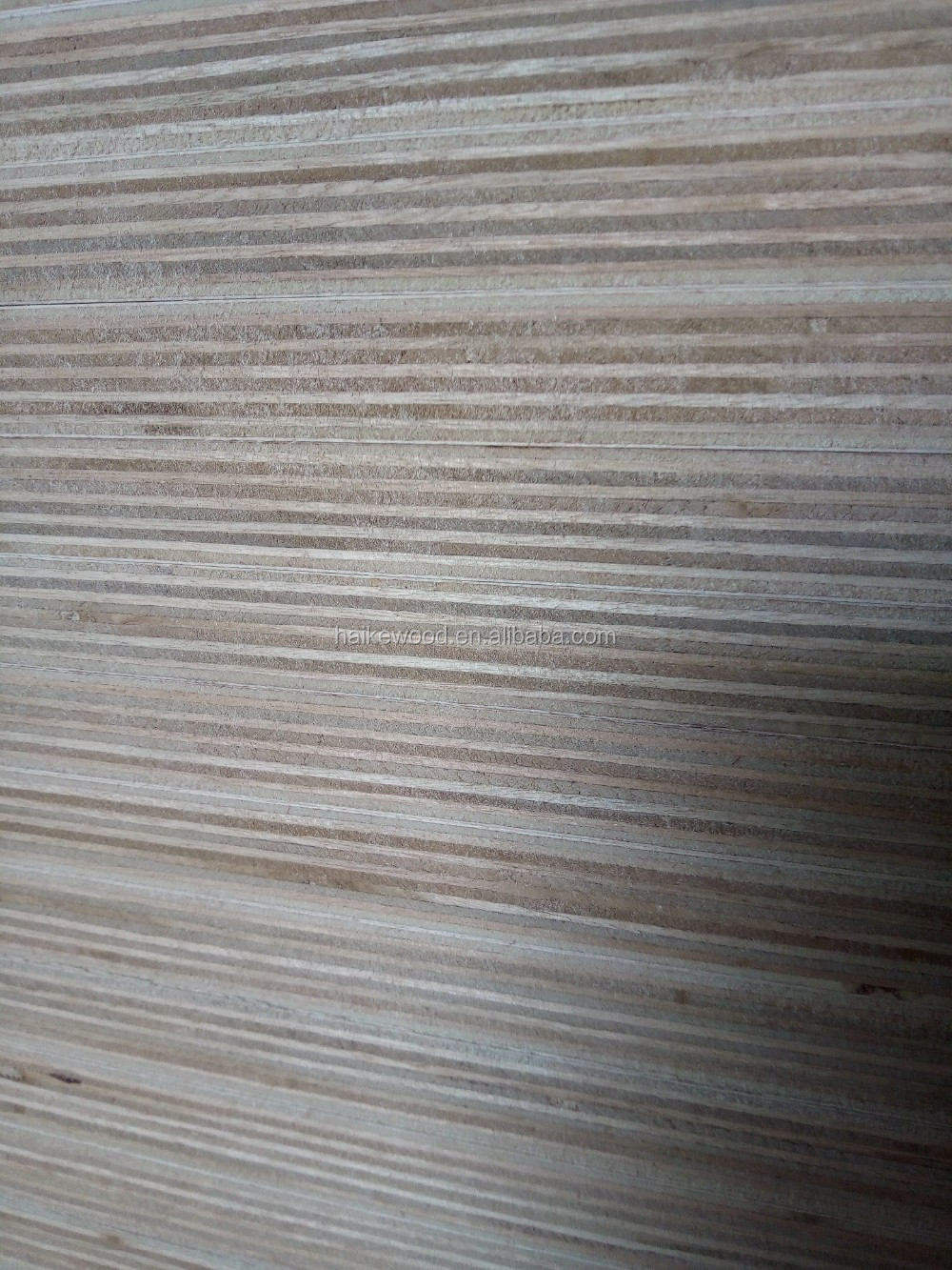 Cheap Price White Melamine Laminated Plywood Sheet 18mm