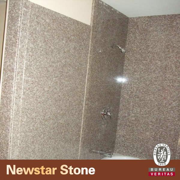 Newstar Artificial Quartz Panel,Quartz Shower Panel - Buy ...