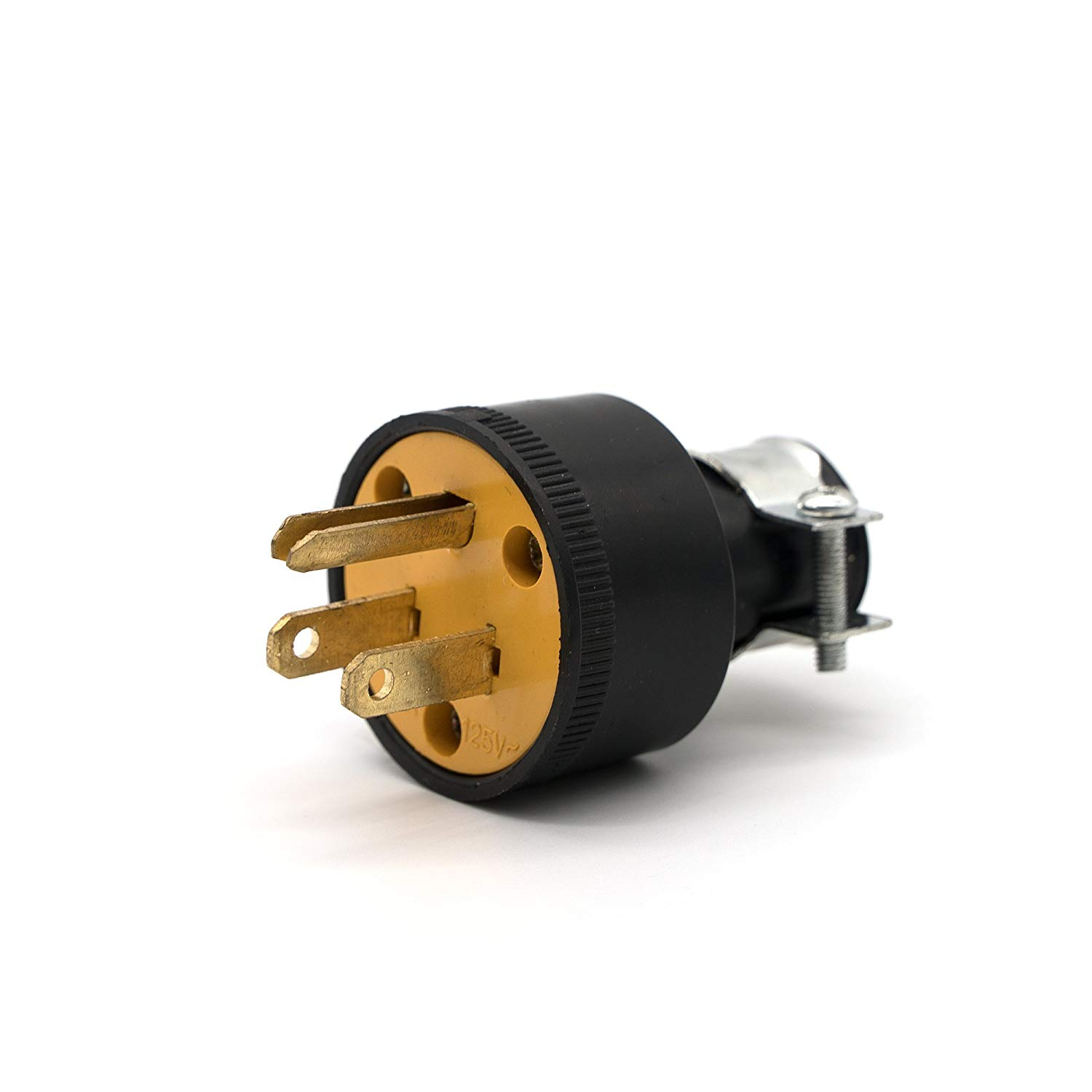 Cheap Replacement Male Electrical Plug Find Replacement Male Electrical Plug Deals On Line At Alibaba Com