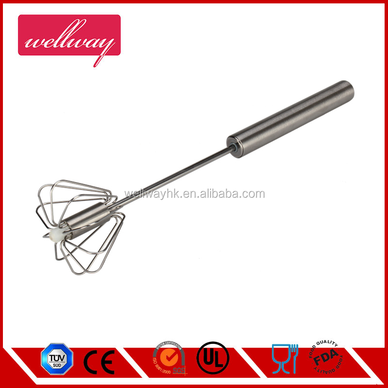 The best Kitchen Utensils Egg Beater mixer Blender Milk Frother