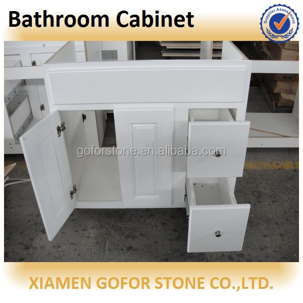 cabinet bathroom, waterproof bathroom cabinet