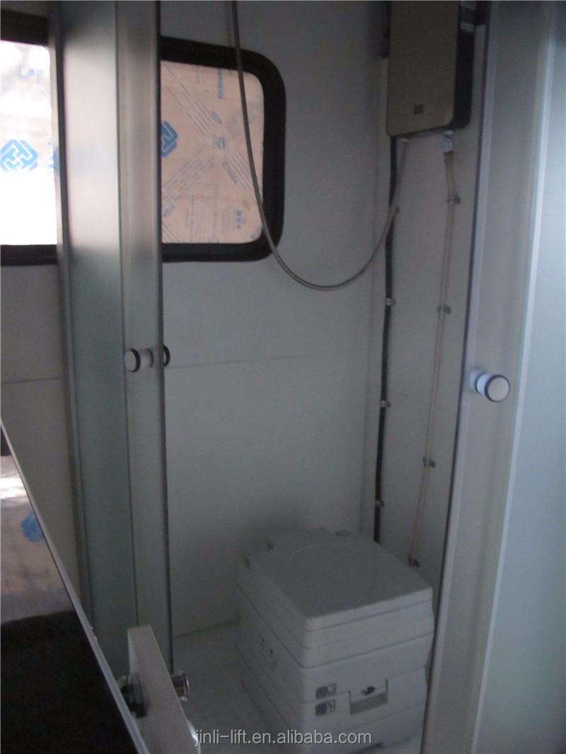 Caravan trailer wohnwagen mit top klimaanlage markise for Wohnwagen mit klimaanlage