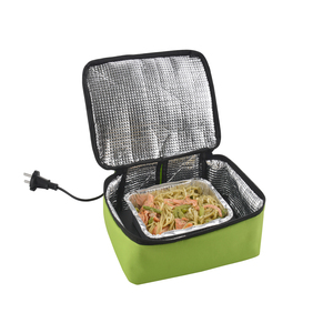 electric mini microwave oven with Thermal Bag