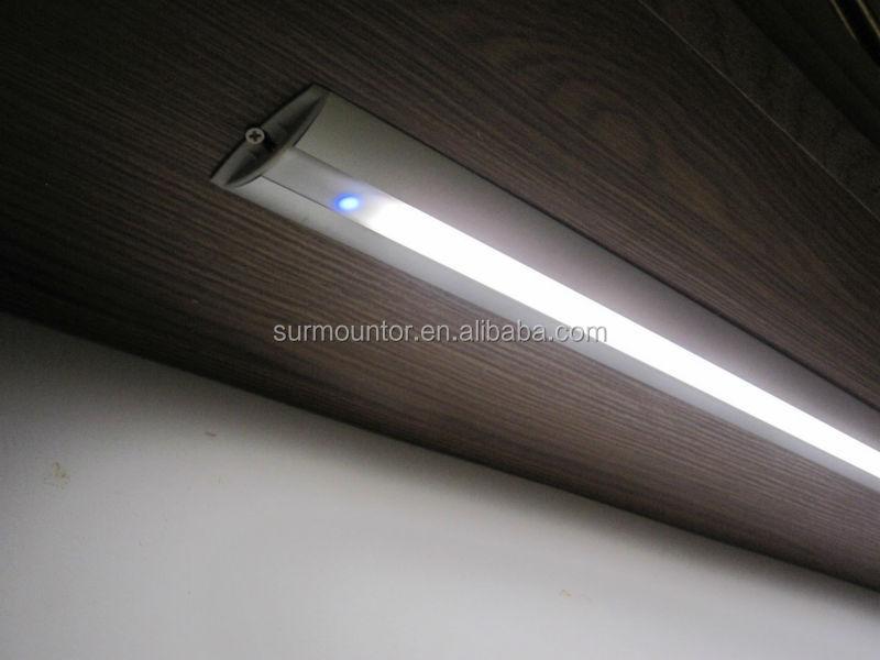 Led Verlichting Kast : M m m led keuken kast kast profiel led licht buy geleid