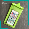 Wholesale Washable Neoprene mobile phone arm bag