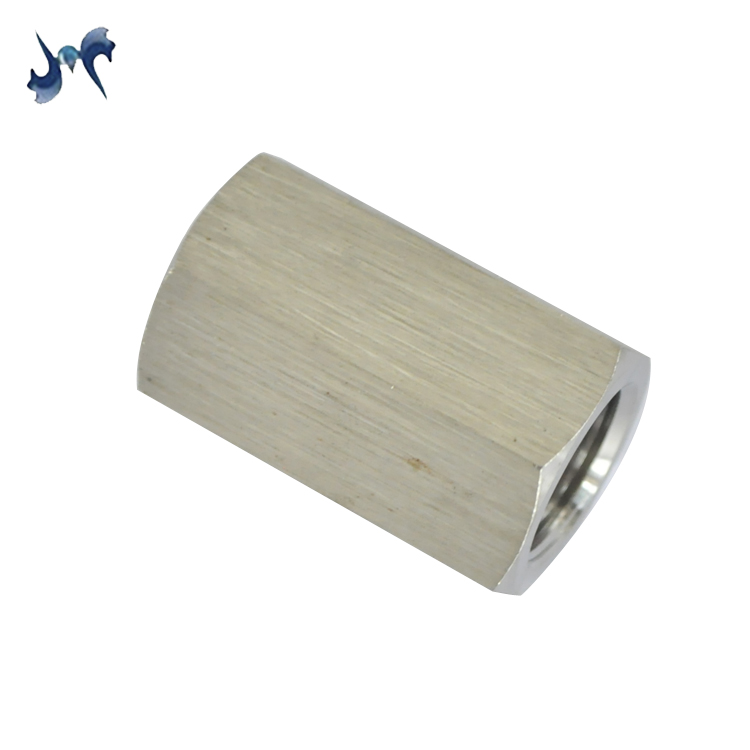 waterjet pump parts adapter for waterjet cutting machine intensifier 87k
