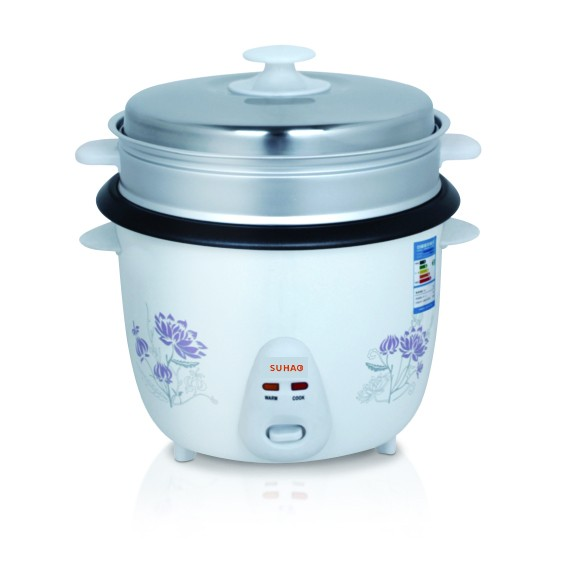 Rice cooker 100cup national electric rice cooker kitchen - Kitchen appliance manufacturers ...