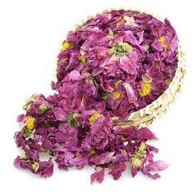 Hibiscus Flower Tea Buy Hibiscusflower Teatea Product On Alibabacom