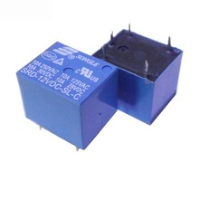 12VDC-SL-C 12 V DC power Relay T73-<span class=keywords><strong>12V</strong></span> <span class=keywords><strong>5</strong></span> <span class=keywords><strong>pin</strong></span> 24VDC-SL-C 05VDC-SL-C