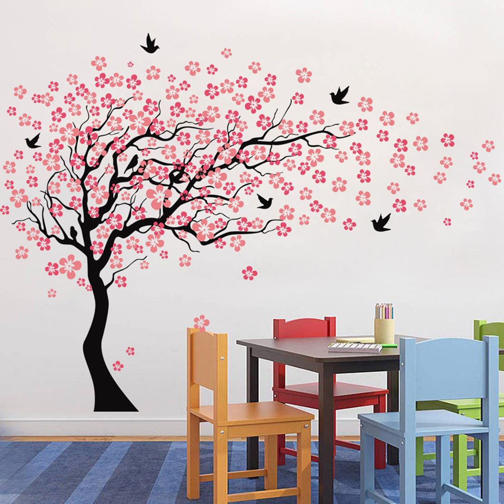 Nursery Wallpaper Murals Find