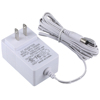 19v 0.8a 1.3a 1.6a 2.0a 2.6a 3.42a 3a Switching Power Adapter 19v 1.7a