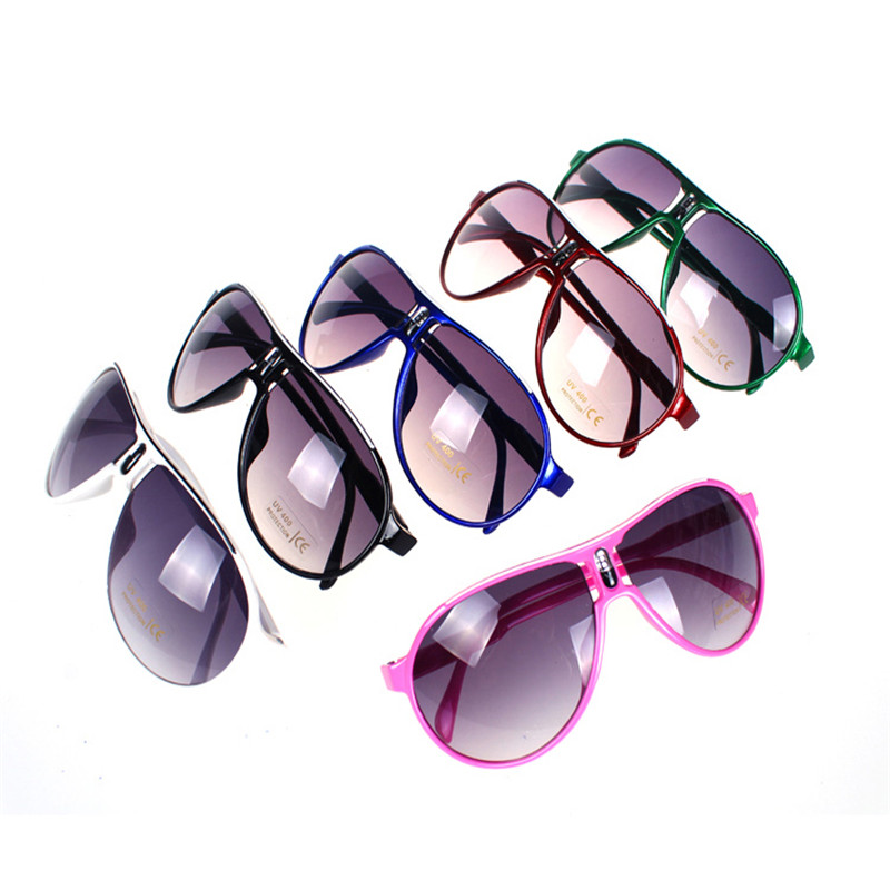 Baby Banz Ultimate Polarized Sunglasses Reviews   United Nations ... fe94cd9229