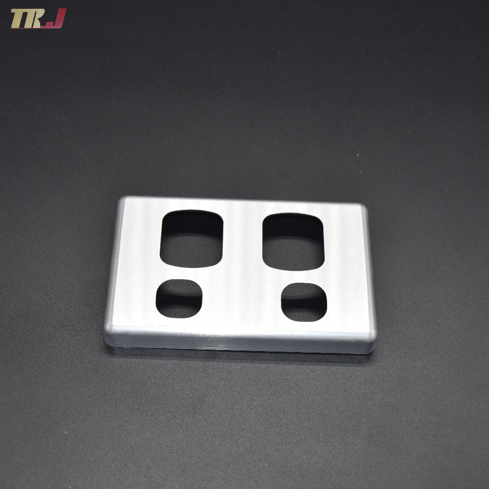 Light switch plates wholesale switch plate suppliers alibaba sciox Image collections