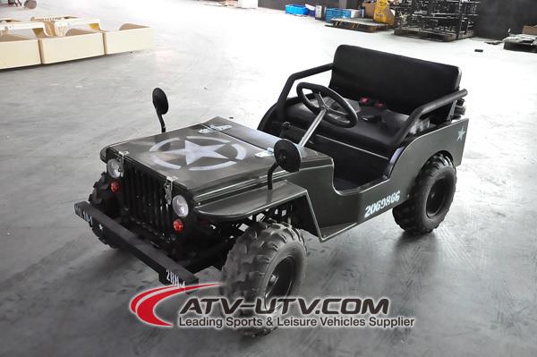 4 X 4 Mini Jeep Related Keywords Suggestions 4 X 4 Mini Jeep