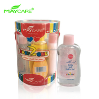baby set natural massage oil olive oil for babies in bulk for china gmpc factory wholesale oem/odm