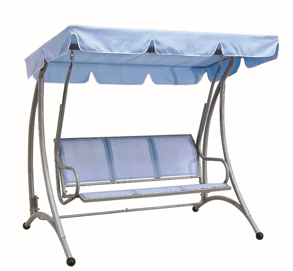 canopy swing garden swing seat canopy swing chair  sc 1 st  Alibaba & Canopy Swing Garden Swing Seat Canopy Swing Chair - Buy Swing ...