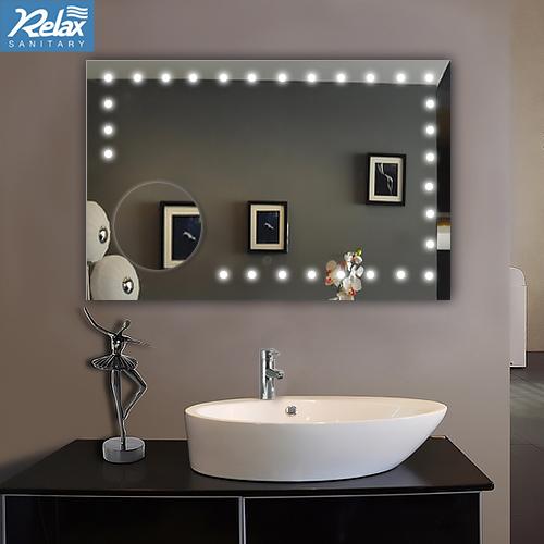 Bathroom Tv Mirror  Bathroom Tv Mirror Suppliers and Manufacturers at  Alibaba com. Bathroom Tv Mirror  Bathroom Tv Mirror Suppliers and Manufacturers