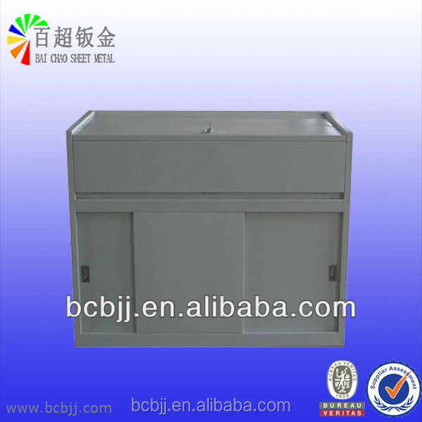 OEM Rta Modular Storage Set Modern Kitchen Cabinets made in china