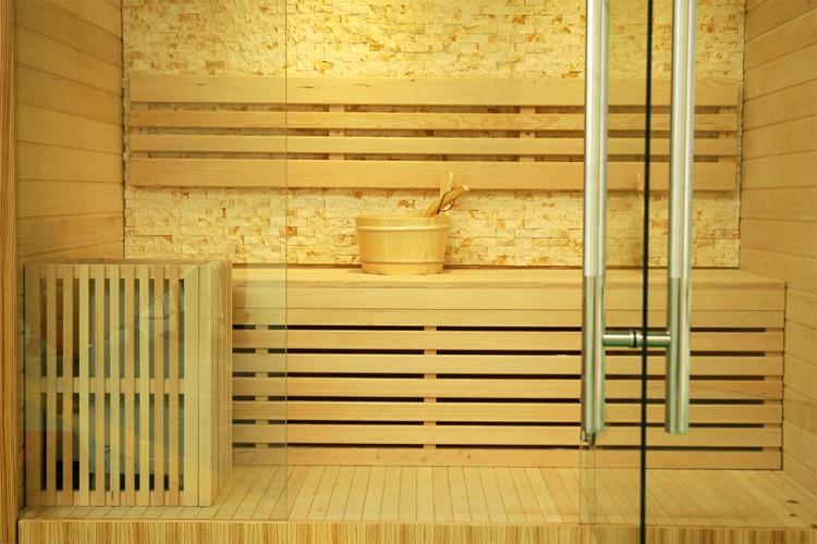 I Piu Venduti Portatile Sauna A Vapore Beauty Spa Ozono Sauna Casa
