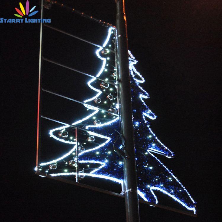 Fantastic Outdoor Eid Al-Fitr Decorations - Islamic-decorative-lights-outdoor  Snapshot_229743 .jpg