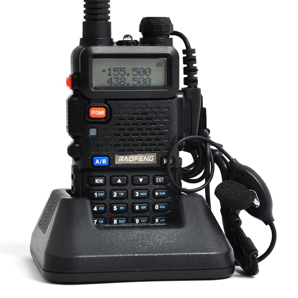 Buy New Army Green Bao Feng Uv 5r Portable Fm Two Way Radio 136 174 Ht Verxion 5re Recommended For You Baofeng