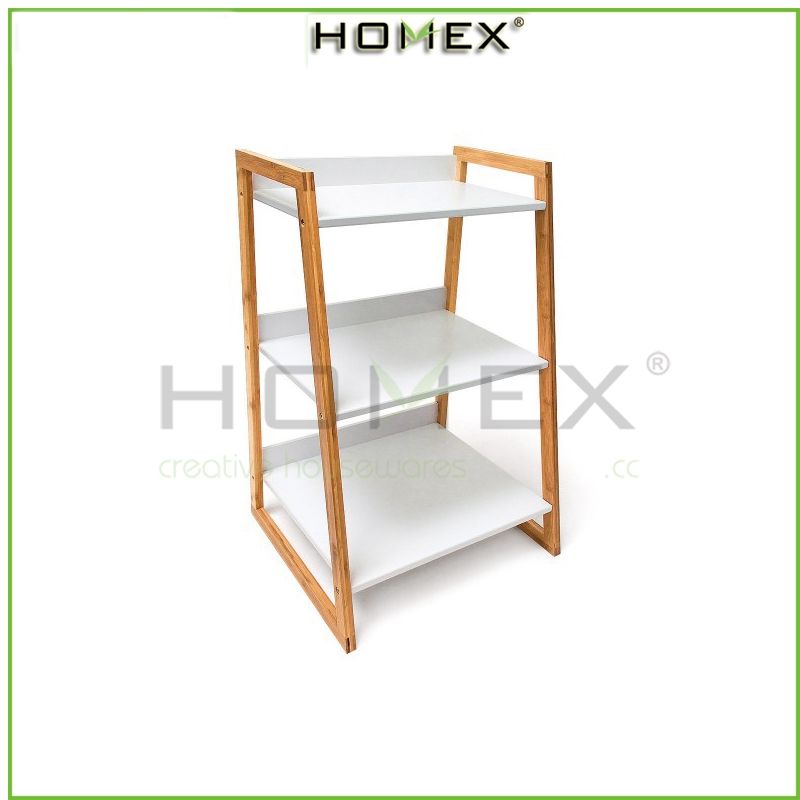 Free Standing Shower Caddy, Free Standing Shower Caddy Suppliers and ...