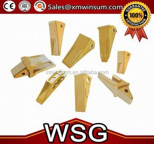 WSG High Quality for JCB bucket teeth