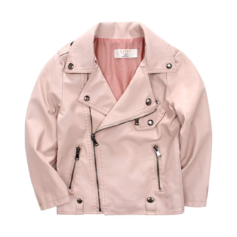 c5b8eeeecc79 Cheap Girl In Leather Jacket